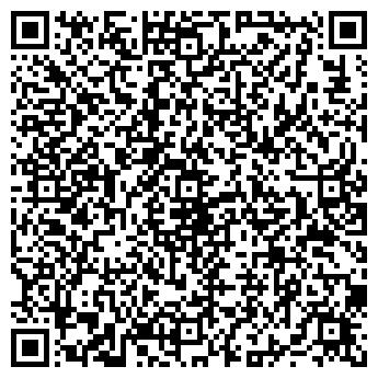 QR-код с контактной информацией организации НЕВСКИЙ ПОЧТОВЫЙ ДОМ, ООО