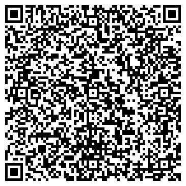 QR-код с контактной информацией организации ЛЮБОЙ РЕМОНТ ОДЕЖДЫ