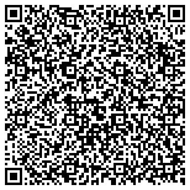 QR-код с контактной информацией организации ОБЛАСТНАЯ ДИРЕКЦИЯ ТЕЛЕКОММУНИКАЦИЙ АО КАЗАКТЕЛЕКОМ