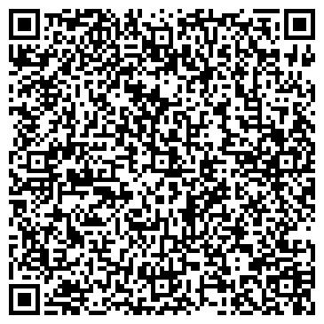 QR-код с контактной информацией организации ГЕЛАЗЕТДИНОВ В.И., ИП