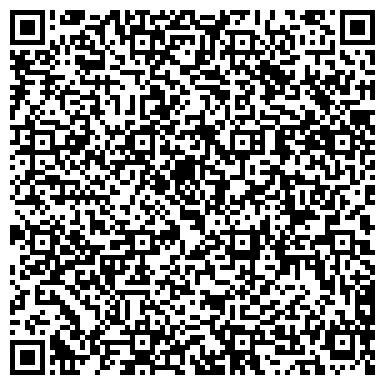 QR-код с контактной информацией организации МАСТЕРСКАЯ ПО РЕМОНТУ ОДЕЖДЫ