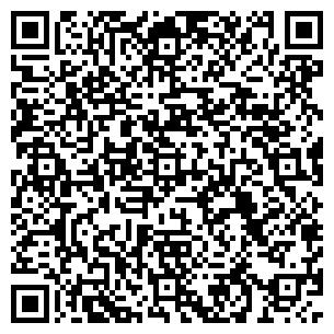 QR-код с контактной информацией организации ЭЛГА