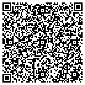 QR-код с контактной информацией организации ЛЕНГАЗТЕПЛОСТРОЙ - МЕХАНИЗАЦИЯ