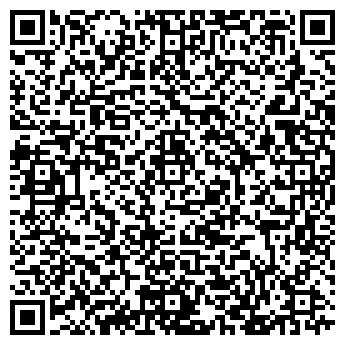 QR-код с контактной информацией организации РЕДУКТОР, ОАО