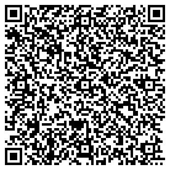 QR-код с контактной информацией организации СЗЛОЦ, ООО