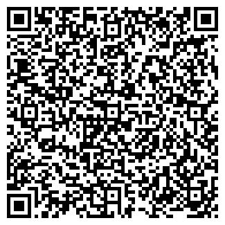 QR-код с контактной информацией организации ВОЯЖ-АВТО