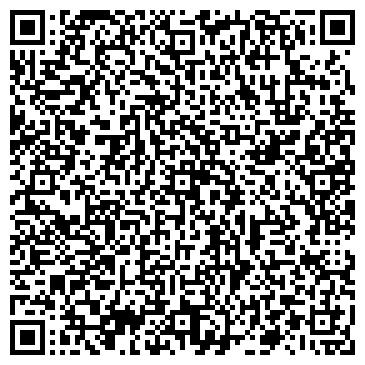 QR-код с контактной информацией организации ПЕРПЕТУУМ МОБИЛЕ