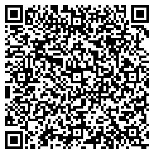 QR-код с контактной информацией организации СТУДИЯ ИЛЛЮЗИОН