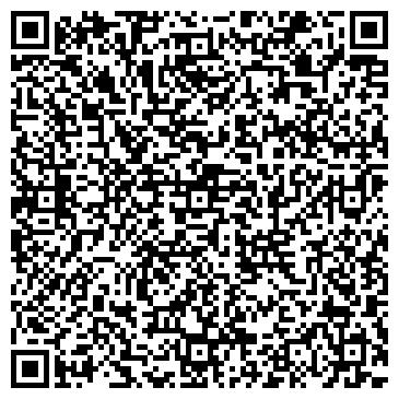 QR-код с контактной информацией организации СВАДЕБНЫЙ ГЕНЕРАЛ АГЕНТСТВО