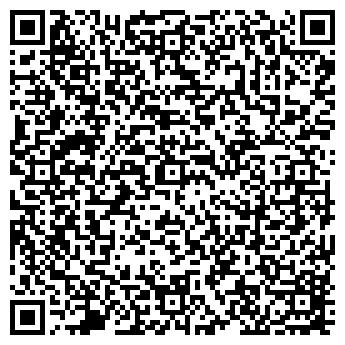 QR-код с контактной информацией организации СВЕТЛАНА-СТИЛЬ