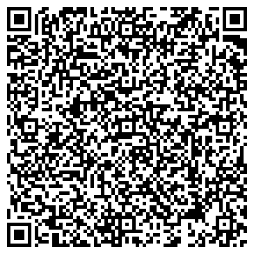 QR-код с контактной информацией организации ИТА-ВИДЕОСТУДИЯ, ООО