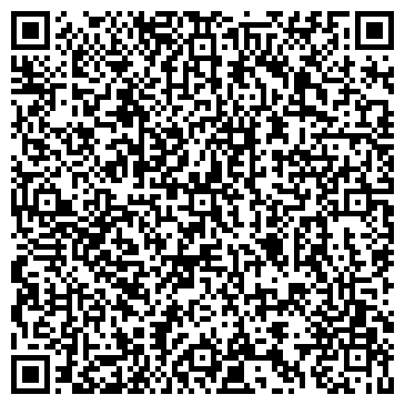 QR-код с контактной информацией организации ПОЗИТИФ ФОТО ЦЕНТР