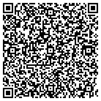 QR-код с контактной информацией организации ВОРОБЕВ В.И., ЧП