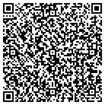QR-код с контактной информацией организации КАРЕВА И. Н., ЧП
