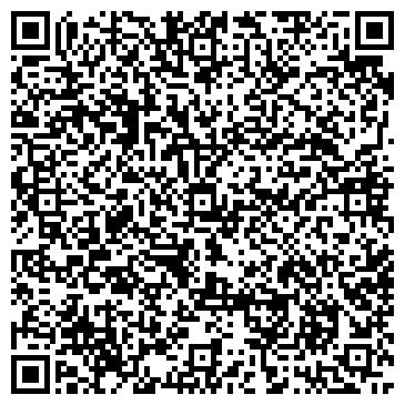 QR-код с контактной информацией организации КОРОНА-ФОТО