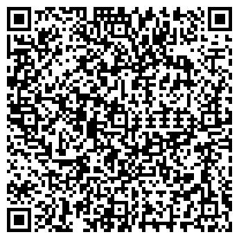 QR-код с контактной информацией организации ФОТОАТЕЛЬЕ 24