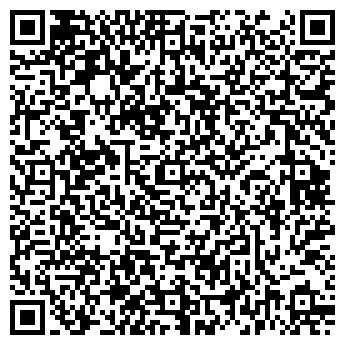 QR-код с контактной информацией организации ФОТОЛЮБИТЕЛЬ, ООО