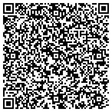 QR-код с контактной информацией организации ФОТОСТУДИЯ НА ТОРЖКОВСКОЙ