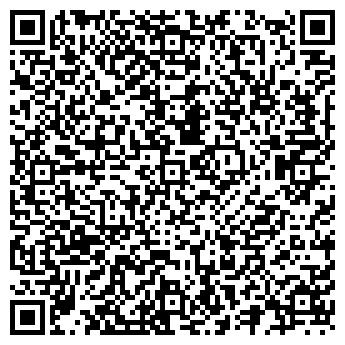 QR-код с контактной информацией организации СААКЯН, ЧП