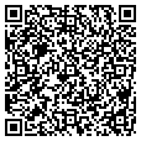 QR-код с контактной информацией организации КОНДОР+
