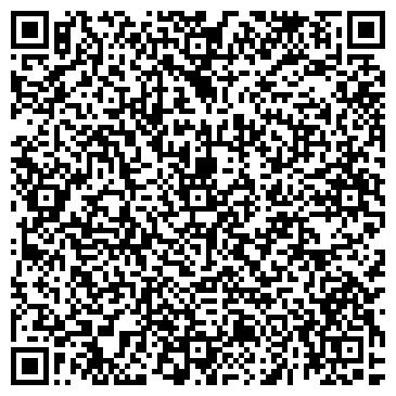 QR-код с контактной информацией организации АГЕНТСТВО ДЛЯ ДОМА, ДЛЯ СЕМЬИ
