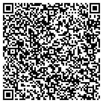 QR-код с контактной информацией организации СКРАП ГРУППА КОМПАНИЙ