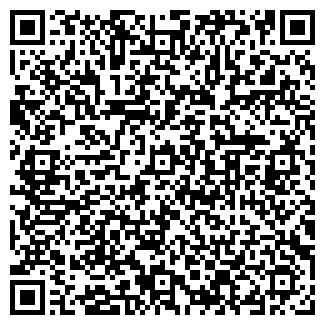 QR-код с контактной информацией организации АПАТИТСТРОЙ, ОАО