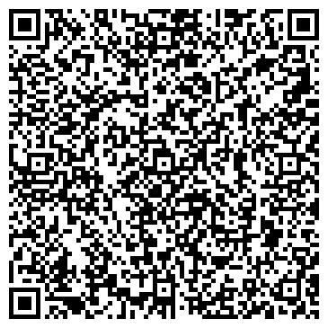 QR-код с контактной информацией организации № 2 ПРИ ВОЛХОВСКОЙ ГОРОДСКОЙ БОЛЬНИЦЕ