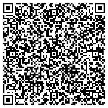 QR-код с контактной информацией организации СОКОЛ-ЛЕШЕН РУССКО-ГЕРМАНСКОЕ СП