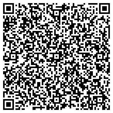 QR-код с контактной информацией организации АВТОТРАНСПОРТНОЕ СМУП