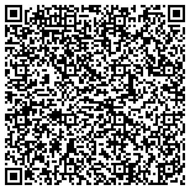 QR-код с контактной информацией организации С УГЛУБЛЕННЫМ ИЗУЧЕНИЕМ АНГЛИЙСКОГО ЯЗЫКА №2