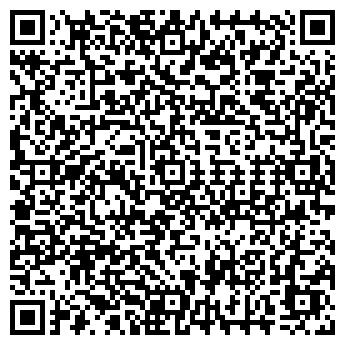 QR-код с контактной информацией организации СИСТЕМОТЕХНИКА-СЕВЕР