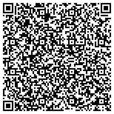 QR-код с контактной информацией организации ЦЕНТРАЛЬНЫЙ БАНК СБЕРБАНКА РОССИИ СЫКТЫВКАРСКОЕ ОТДЕЛЕНИЕ № 6269