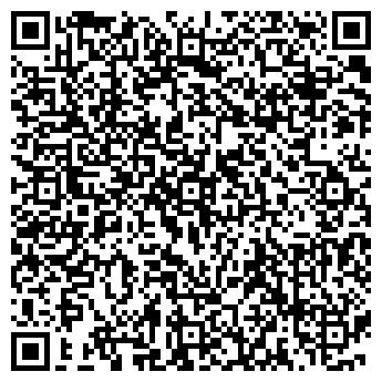 QR-код с контактной информацией организации КОЛОМЯЖСКОЕ СПБГУДСП