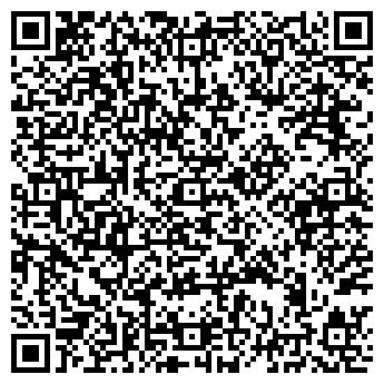 QR-код с контактной информацией организации ЛЕНТЕК ЮИТ, ЗАО