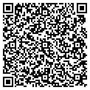 QR-код с контактной информацией организации ЗАО МИД