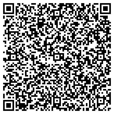 QR-код с контактной информацией организации ЭЛЕКТРОМАШИНА ПО, ООО