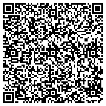 QR-код с контактной информацией организации ЛЕНГОРАГРОСТРОЙ