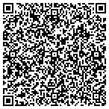 QR-код с контактной информацией организации ООО АВАНТАЖРЕМСТРОЙ