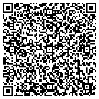 QR-код с контактной информацией организации ГОТИКА ПЛЮС, ООО