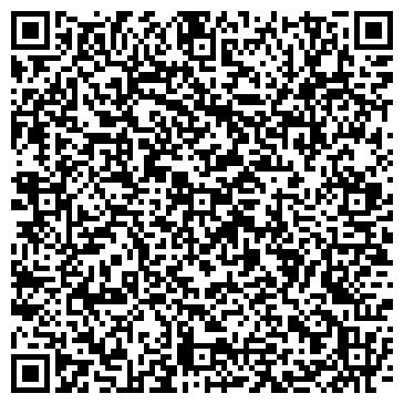 QR-код с контактной информацией организации Е.С.Т. СТРОИТЕЛЬНАЯ КОМПАНИЯ