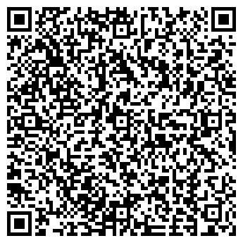 QR-код с контактной информацией организации КАПИТАЛСТРОЙ, ООО