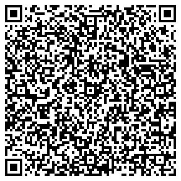 QR-код с контактной информацией организации КОМПЛЕКТ-МАРИН, ООО