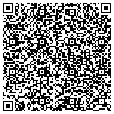 QR-код с контактной информацией организации ЛЕНСПЕЦСМУ ЗАО ЦЕНТРАЛЬНОЕ УПРАВЛЕНИЕ НЕДВИЖИМОСТИ