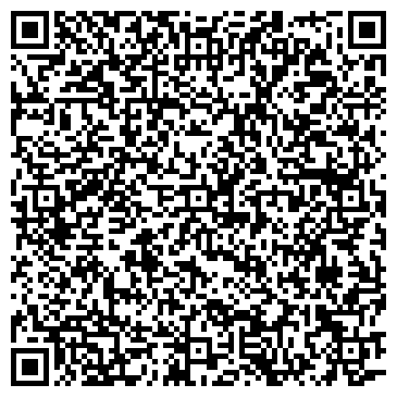 QR-код с контактной информацией организации ОТДЕЛ КОМПЛЕКТАЦИИ ТСК, ООО