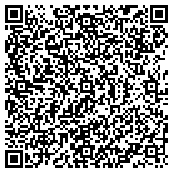 QR-код с контактной информацией организации ПРИМОР-СТРОЙ, ООО