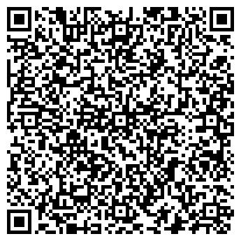 QR-код с контактной информацией организации ПСКОВПРОМАЛЬП