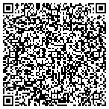 QR-код с контактной информацией организации РОСИНЖИНИРИНГ ГРУППА КОМПАНИЙ