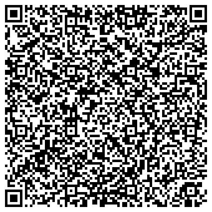 QR-код с контактной информацией организации СЕВЕРО-ЗАПАДНАЯ ДИРЕКЦИЯ РОССТРОЯ-ДИРЕКЦИЯ КОМПЛЕКСА ЗАЩИТНЫХ СООРУЖЕНИЙ СПБ ОТ НАВОДНЕНИЙ