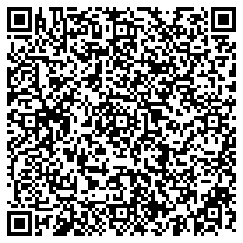 QR-код с контактной информацией организации СКУММИ, ООО